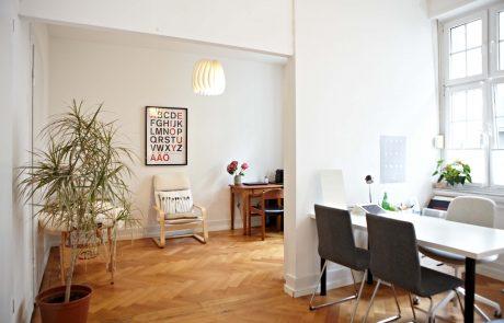 Galeriebild 7 der Praxis für Sprachtherapie Pia Maria Könn