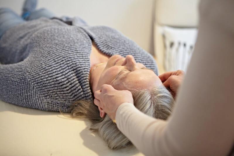 Erwachsenentherapie 2 der Praxis für Sprachtherapie Pia Maria Könn