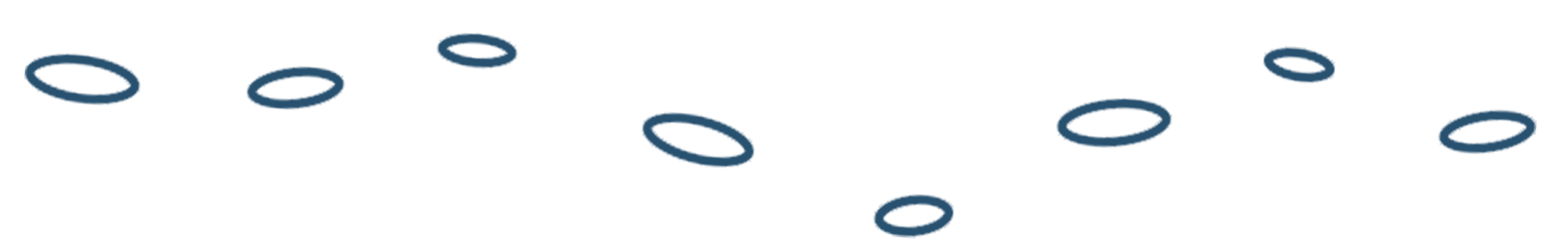Logo der Praxis für Sprachtherapie Pia Maria Könn Steine_blau